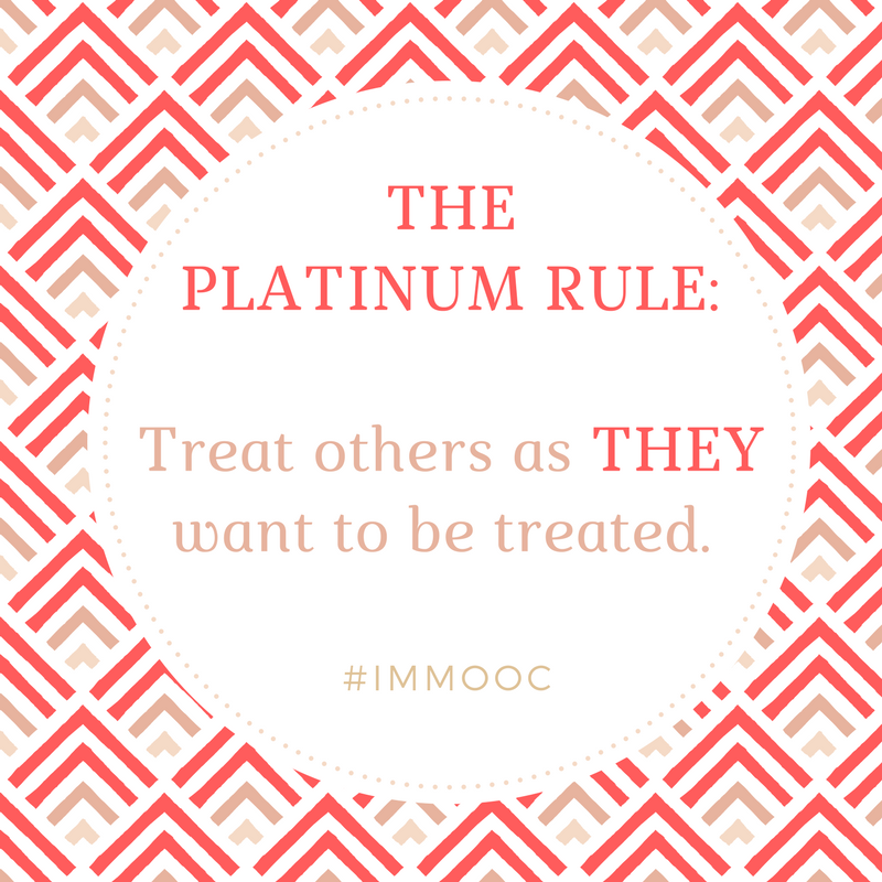 THE PLATINUM RULE- (1).png
